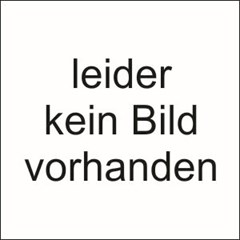 HOS OL 21.1 - Fahrdraht Neusilber 0,3 mm, 54 mm, f