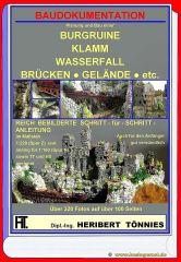 TÖNNIES - eBook 2 - BAUANLEITUNG RUINE