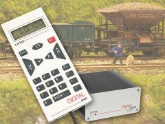 Lenz 60100 SET100 Einsteigerset inkl. LZV100 und L