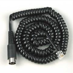 Lenz 80006 LY006 XpressNet Anschlus.: 5-pol DIN