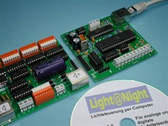 Littfinski DatenTechnik (LDT) 050702 - LI-LAN-F