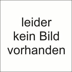 Märklin 15722 - Märklin Katalog 2021/2022 IT