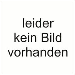 Märklin 15723 - Märklin Katalog 2021/2022 ES
