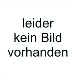 Märklin 15760 - Märklin Katalog 2018/2019 D