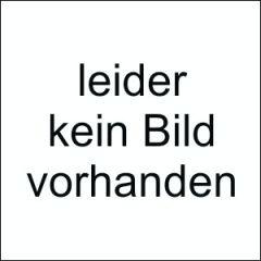 Märklin 15761 - Märklin Katalog 2018/2019 D