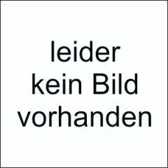 Märklin 15762 - Märklin Katalog 2018/2019 EN