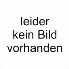 Märklin 15764 - Märklin Katalog 2018/2019 NL