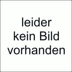 Märklin 15765 - Märklin Katalog 2018/2019 IT