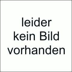 Märklin 15766 - Märklin Katalog 2018/2019 ES
