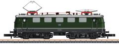 nur Lokomotive aus >>>Märklin 81356 - Zugpackung