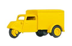 Märklin 89024-1 - ein Fahrzeug aus Display 89024