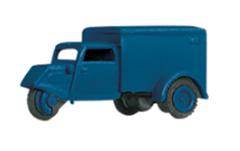 Märklin 89024-2 - ein Fahrzeug aus Display 89024