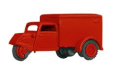 Märklin 89024-3 - ein Fahrzeug aus Display 89024