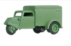 Märklin 89024-4 - ein Fahrzeug aus Display 89024