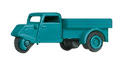 Märklin 89024-5 - ein Fahrzeug aus Display 89024