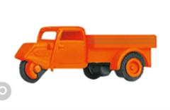 Märklin 89024-6 - ein Fahrzeug aus Display 89024