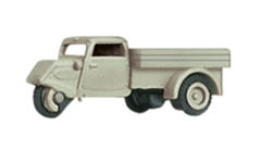 Märklin 89024-7 - ein Fahrzeug aus Display 89024