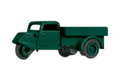 Märklin 89024-8 - ein Fahrzeug aus Display 89024