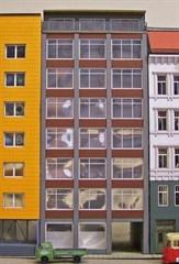 MKB Modelle 220326 - Stadthaus 50er Jahre