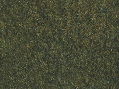 NOCH 07292 - Wiesen-Foliage