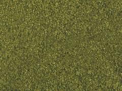 NOCH 07300 - Laub-Foliage