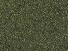 NOCH 07301 - Laub-Foliage