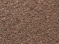 """NOCH 09167 - PROFI-Schotter """"Gneis�"""