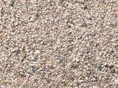 NOCH 09172 - Gleisschotter