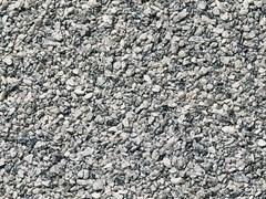 NOCH 09174 - Gleisschotter