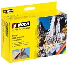 NOCH 60890 - Fels-Spachtel Sandstein