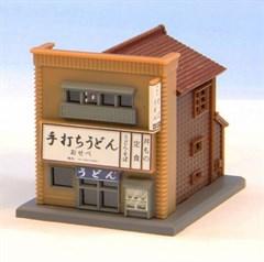 NOCH 7297625 / Rokuhan S041-2 - Ladengeschäft Typ-