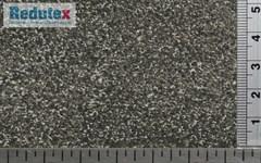 Redutex 220PR112 - Rustic Slate, BLACK