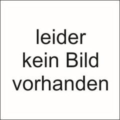 Saller Z 158 - Steinbrucherweiterung - Rohling