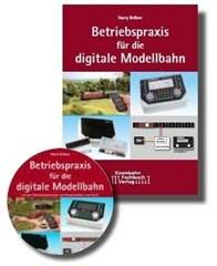 Uhlenbrock16020 - Kellner: Betriebspraxis für die