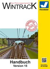 Viessmann 1003 - WINTRACK 12.0 Handbuch