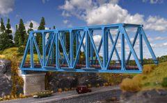 Vollmer 42546 - H0 Kastenbrücke, gerade