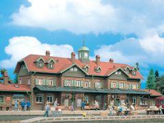 Vollmer 43502 - H0 Bahnhof Moritzburg