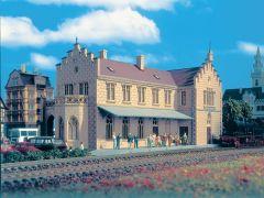 Vollmer 43508 - H0 Bahnhof Bad Wimpfen