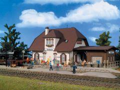 Vollmer 43524 - H0 Bahnhof Tonbach