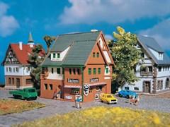 Vollmer 49546 - Z Bäckerei