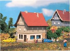 Vollmer 49554 - Z Einfamilienhaus