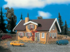 Vollmer 49570 - Z Landhaus