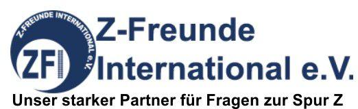 Z-Freunde-International