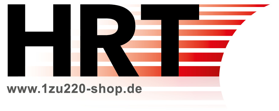 1zu220-Shop.de